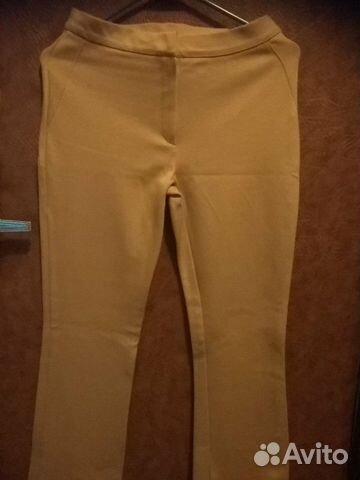 Pants 89084678682 buy 1