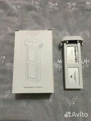 Аккумулятор fimi A3 89886502107 купить 1