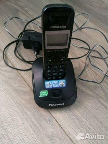 Panasonic 89243042770 купить 6