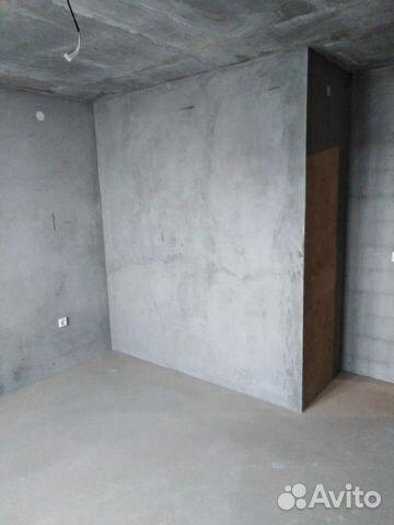 1-к квартира, 36 м², 13/16 эт. 89030633478 купить 6