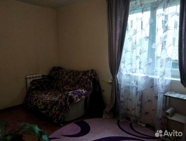 2-к квартира, 42 м², 1/4 эт. купить 5