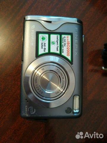 Фотоаппарат 89137265451 купить 2