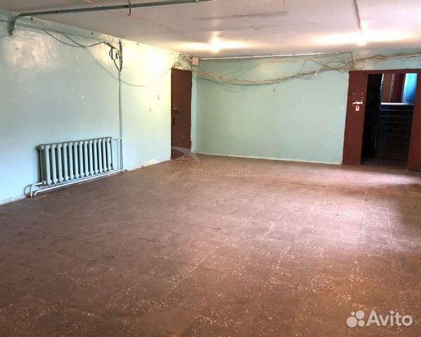 Комната 12 м² в 1-к, 1/9 эт. 89633345368 купить 7
