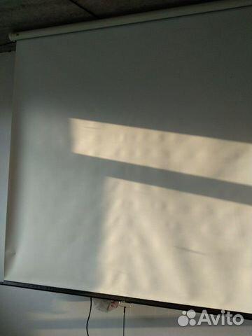 Projector screen 89508706310 buy 2