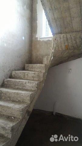 Дом 120 м² на участке 4.5 сот.