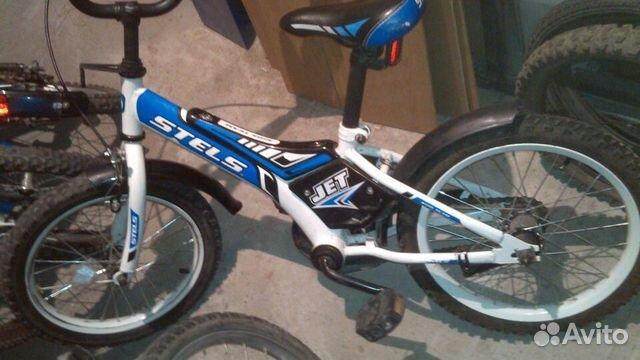 Велосипед  89105759040 купить 8