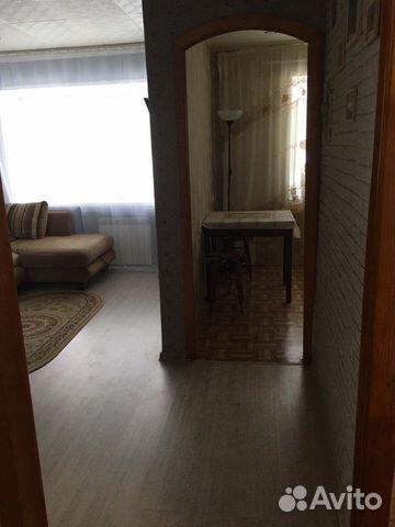 квартира снимать Кировская 10