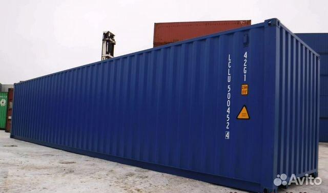 Морской контейнер 89172899026 купить 8