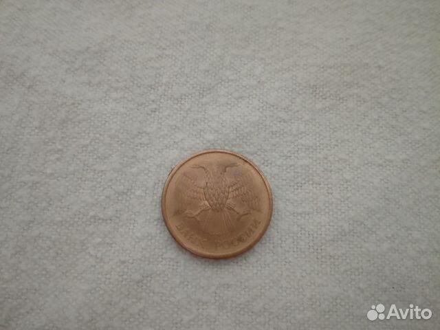 Монеты 1981 г, 1992 г  89871277001 купить 5