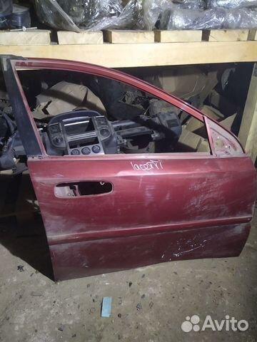 Chevrolet Lacetti Шевроле Лачетти 89524099246 купить 1