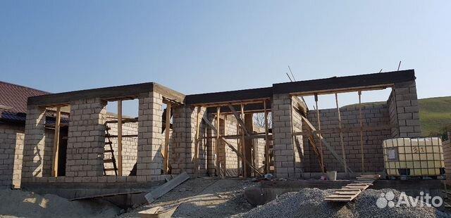 Дом 300 м² на участке 20 сот. 89640389888 купить 5