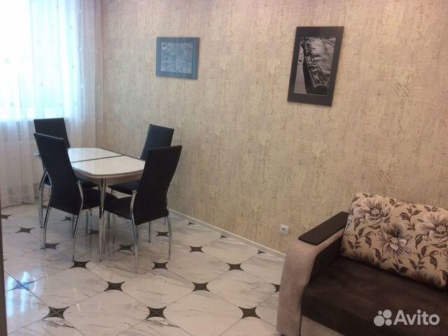 2-к квартира, 65 м², 5/9 эт. 89210073079 купить 1