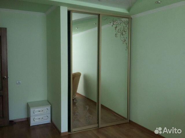 3-к квартира, 81 м², 4/5 эт. купить 5