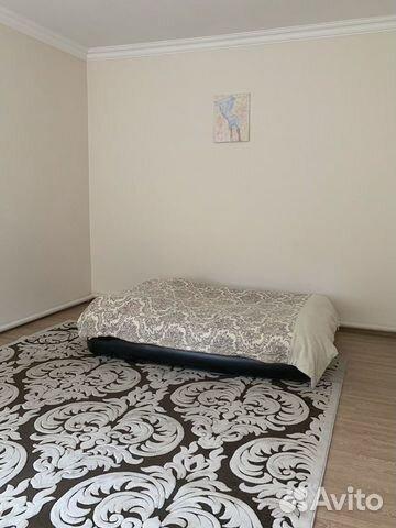 Дом 90 м² на участке 4 сот. купить 7