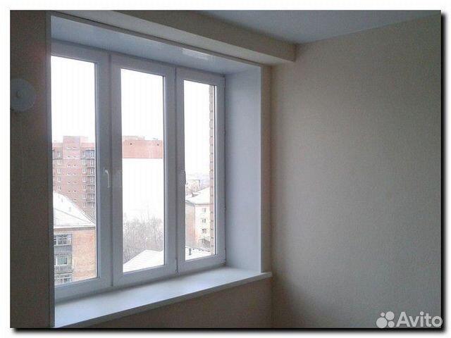 Выбираем недорогие пластиковые окна, эконом класса
