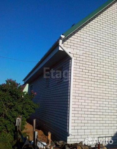 Дом 113.4 м² на участке 5 сот. 89051747837 купить 4