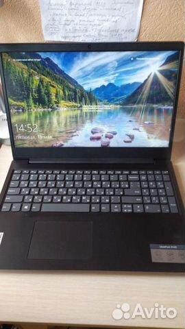 Lenovo IdeaPad s145 89242094940 köp 1