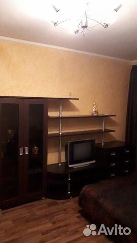 1-к квартира, 32 м², 3/5 эт. 89626183207 купить 3