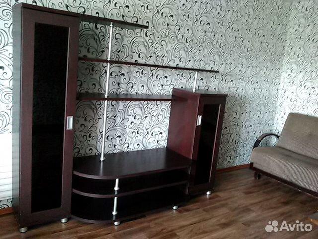 Мебель в гостинную.Стенка-горка  89603995435 купить 2
