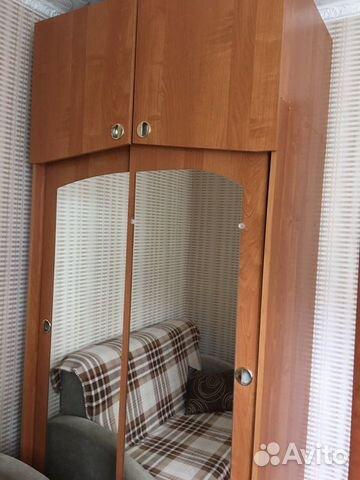 Wardrobe 89220092033 buy 1