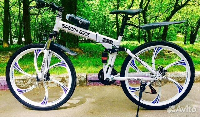 89527559801 Велосипеды новые,велосклад
