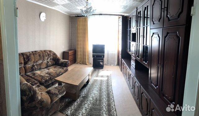 2-к квартира, 49 м², 9/9 эт. 89870834716 купить 4