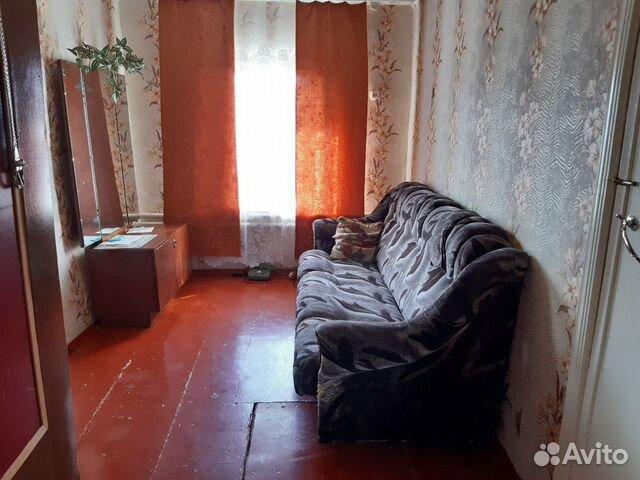Дом 63 м² на участке 12 сот. 89059289813 купить 5