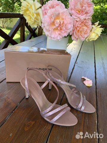 Sandals new  buy 2