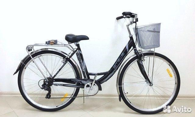 89527559801 Велосипеды дорожные и горные