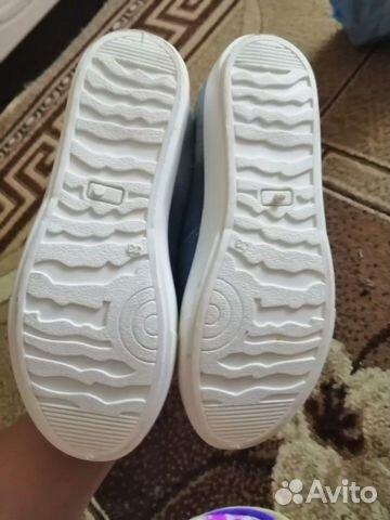 Sneakers  89105428937 köp 2