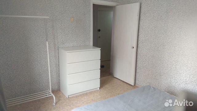 2-к квартира, 52 м², 6/9 эт. купить 2