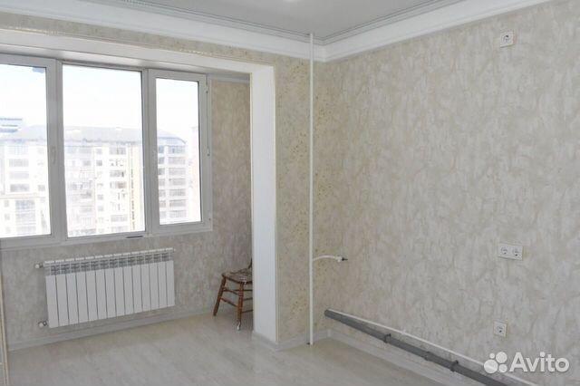 2-к квартира, 63 м², 8/9 эт. 89654578962 купить 3