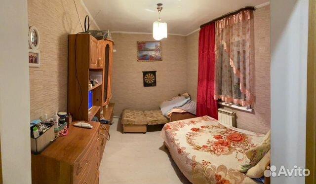 Коттедж 150 м² на участке 12 сот. 89834358372 купить 3