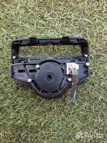 Блок Света Mercedes Amg Glc 43 4Matic купе W253