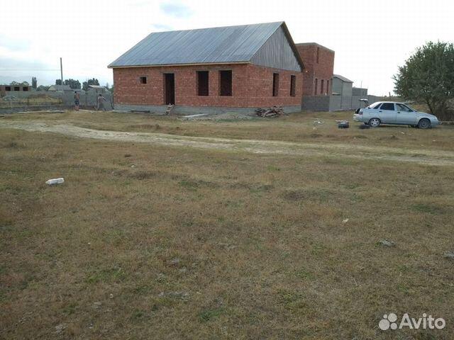 Дом 132 м² на участке 5 сот.  89280534397 купить 6