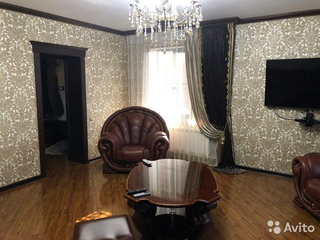 Дом 150 м² на участке 4 сот.  89287777879 купить 2