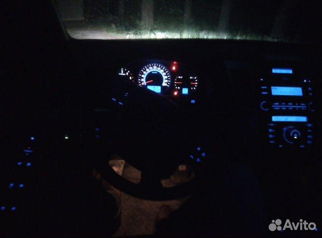 Hyundai ix55, 2012  купить 2