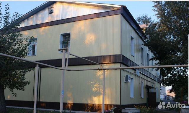1-к квартира, 30 м², 2/2 эт. 89587922788 купить 1