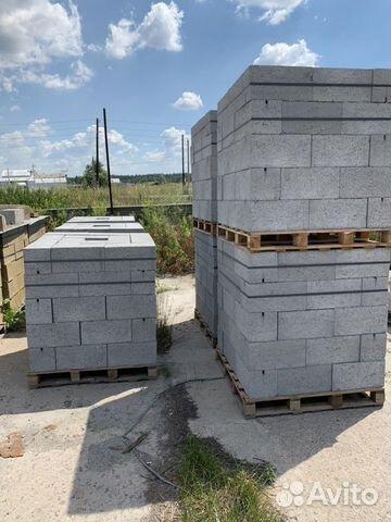 Керамзитобетон шлакоблок купит бетон с доставкой курск