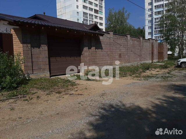 Дом 199.1 м² на участке 10.3 сот. 89511175878 купить 10