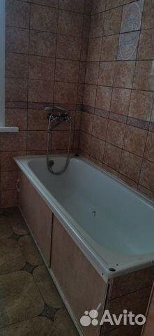 Дом 45 м² на участке 4 сот. 89524939360 купить 2