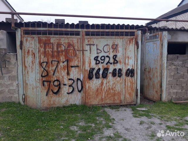 Дача 90 м² на участке 5 сот.  89882637334 купить 6