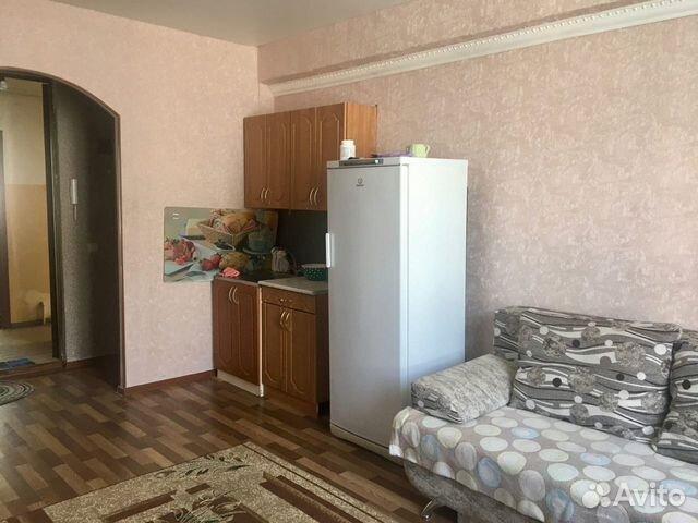 Комната 18 м² в 1-к, 3/3 эт.  89208435020 купить 1
