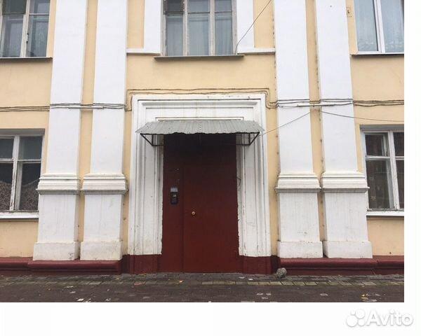 Комната 18 м² в 1-к, 3/3 эт.  89208435020 купить 6