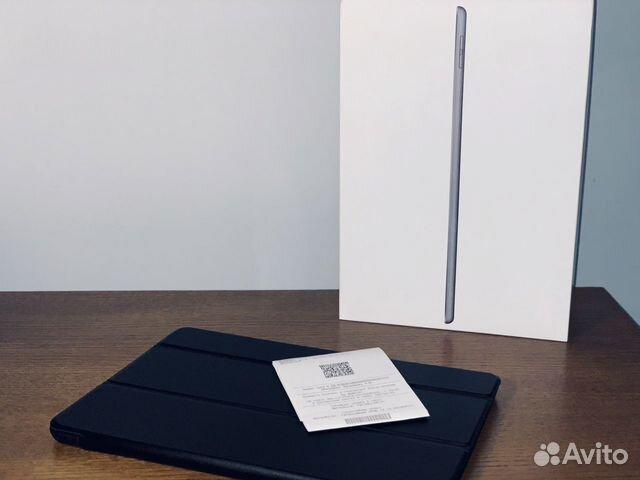 iPad 10.2 2019  купить 4