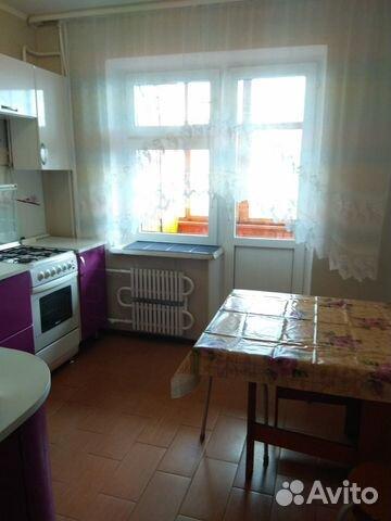 1-к квартира, 35 м², 9/10 эт.  купить 6