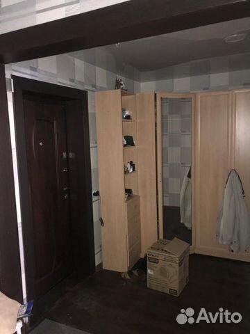 3-к квартира, 80.1 м², 2/5 эт.  купить 1