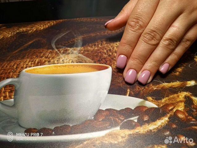 Наращивание ногтей,гель-лак,педикюр  89964133854 купить 2