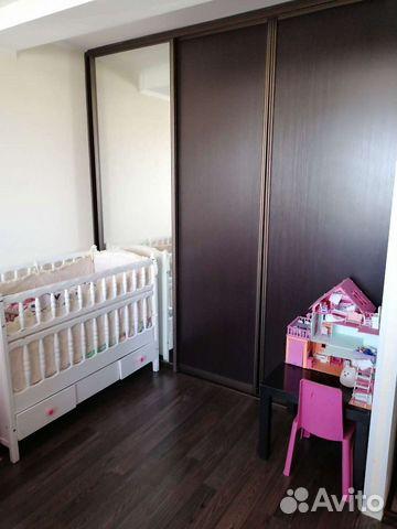 1-к квартира, 34 м², 4/5 эт.  89283338726 купить 10