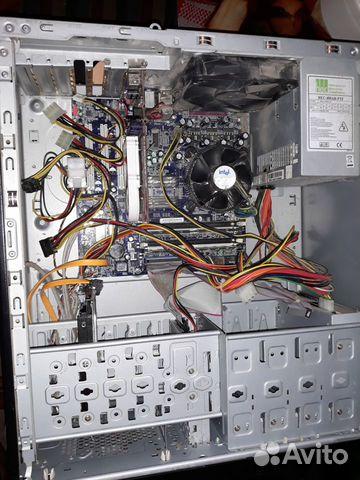 Ремонт Ноутбуков Ремонт компьютеров  89603312962 купить 10